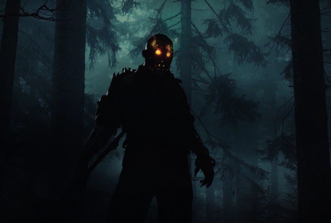 Friday The 13th The Game Review Gamers Decide