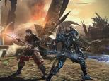 Final Fantasy XIV best pvp class