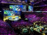 Esports Could Make You Rich