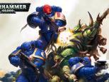 warhammer community, warhammer forums