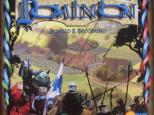 Dominion Card Game Strategy