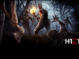 10 Movies Every H1z1 Player Should Watch