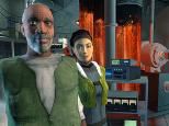 Half Life 3: 10 Reasons Why Valve Should Make It