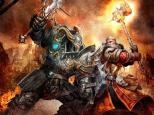 Total War: Warhammer Release Date