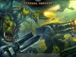 5 New Warhammer 40k Games to Watch Out For