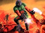 All Doom Games, doom franchise
