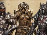 The top 10 best Dragonknight armor sets in ESO