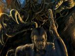Best Horror RPGs