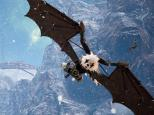 Biomutant release information, new action RPG