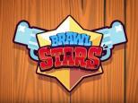 Brawl Stars Guide