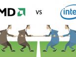 10 Best Budget Processors in 2015