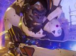 Overwatch: Blizzard Releases New Gameplay Footage of Winston