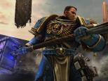 Games Workshop, Warhammer 40000