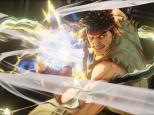 10 Badass Celebrities who should be in Street Fighter