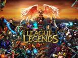 best leagues of legends team