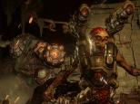 Doom 4: 10 Important Things You Should Know