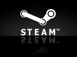 Best unknown games on steam