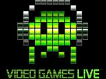 The video game music phenomenon is here!