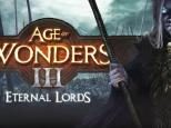 strategy games, age of wonders III