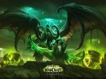 WoW, WoW Legion, World of Warcraft, MMOrpg, RPG, roleplay
