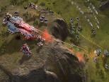 best war games 2016