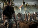 Best Open World Zombie Games