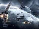 best space games 2016