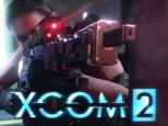 xcom 2 tips and strategy