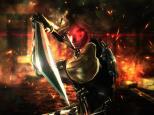 best ninja games 2016