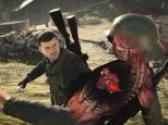 best assassin games 2016