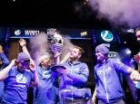 cs go tournaments 2015