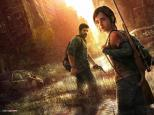 The last of Us, a popular PS3 game