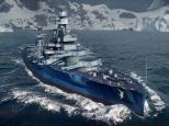 best battleship games