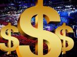 Esports betting websites