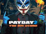 payday 2, loot, best fps 2016, co-op fps