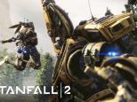 Titanfall 2, Titanfall 2 2016