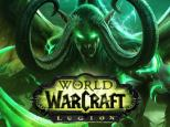 wow, world of warcraft, mmorpg, wow killer