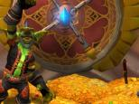 wow, world of warcraft, money