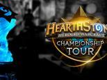 Hearthstone Championship Tour 2017