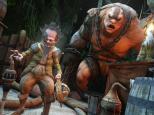 BDO Black Desert Online trolls essay moderator rpg mmorpg mmo online oc gaming graphics best 2017