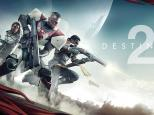 destiny 2, Bungie, destiny, fps, best of 2017, September, pc