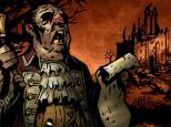 Hear ye, hear ye, will Darkest Dungeon be declared to sucketh by the gamers of the land?