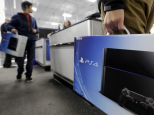 playtime, airtime, ps4, sony, playstation4