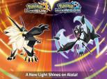 Pokémon, Pokémon Sun, Pokémon Moon, Pokemon, Pokemon Sun, Pokemon Moon, Pokémon Ultra Sun, Pokémon Ultra Moon, Pokemon Ultra Sun, Pokemon Ultra Moon, Nintendo 3DS