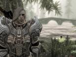PC Games, RPG, Skyrim, Skyrim Mods, Nexus, Armour Mods, Skyrim Armour Mods.