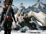 Skyrim, Skyrim PC, PC Games, RPG