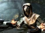 Skyrim, Bethesda, Mods, Skyrim Mods, PC Games, The Elder Scrolls