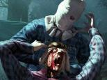 Friday the 13th: The Game, horror survival games, horror games, horror games 2016, survival games 2016