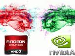 amd, nvidia, differences, vr, virtual reality, stock, prices, value, directx, directx 12, gaming