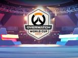 best overwatch teams